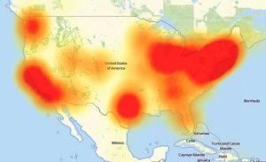 ddos-outage-arcdyn