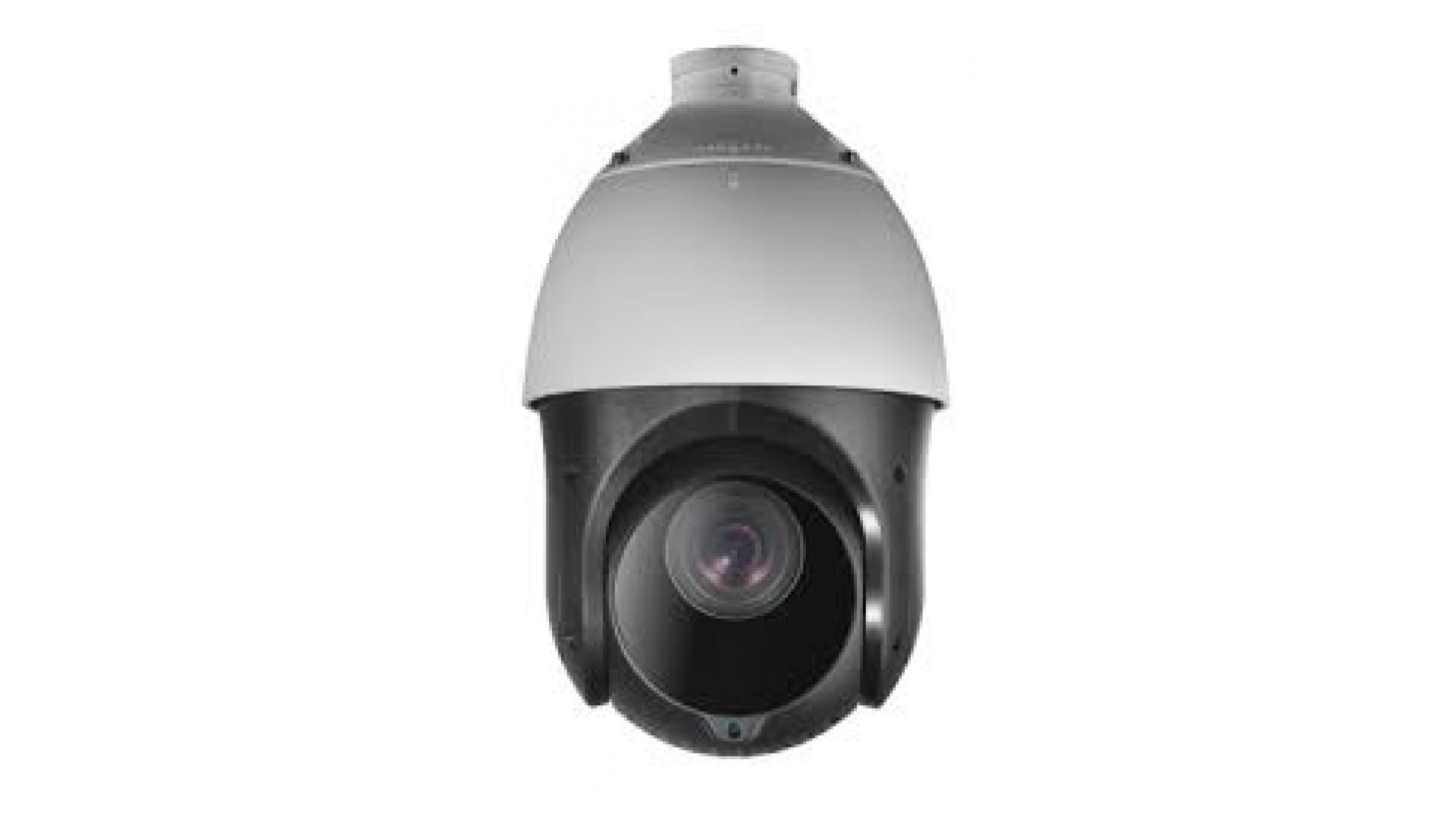 Image result for First PTZ Security Surveillance Camera