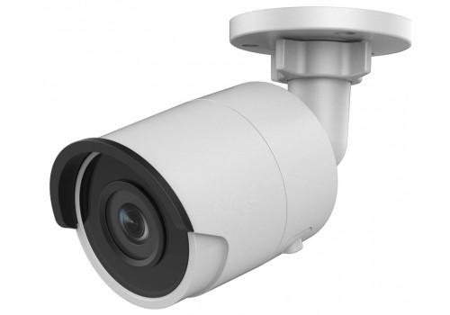 Dart 4k Security Camera BF8MP - 8MP Fixed Lens