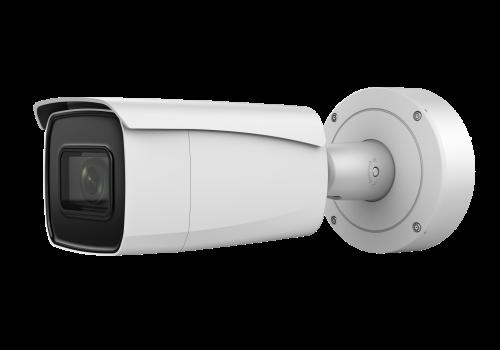 Bolt 4k Security Camera