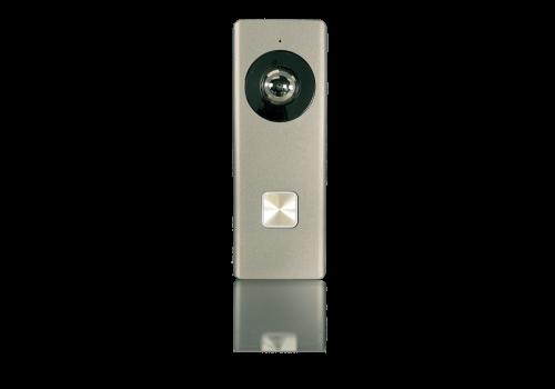 Doorbell IP Camera - Wifi