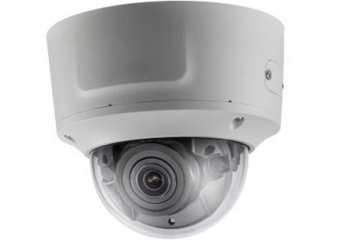 Longbow HD+ Security Camera DV4MP - 4MP Variable Lens Camera