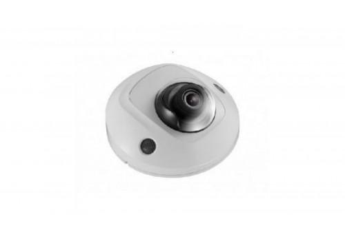 Pebble HD+ Wide Angle audio mini dome