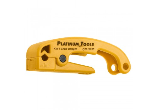 Cat 5/6 Cable Jacket Stripper