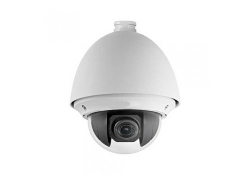 Catapult 1080p PTZ PTZ20X2MP - 2MP PTZ Security Camera