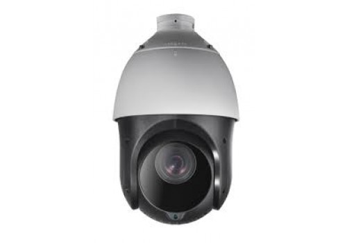 Ballista 1080p PTZ PTZ20X2MPIR - 2MP PTZ Security Camera