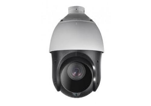 Ballista 1080p PTZ PTZ20X2MPIR - 2MP PTZ Security Camera