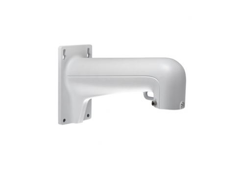 PTZ Wall Mount Bracket