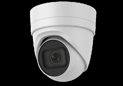 Boomerange 8mp Megapixel 4K Varifocal Motorized IP Camera