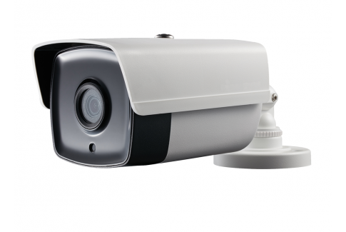 Arcdyn 2MP Verifocal Bullet Camera With Motorized Zoom