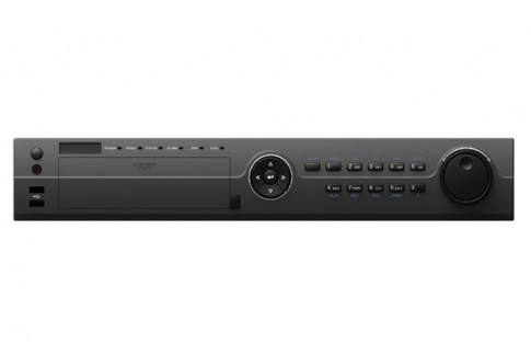 32 Channel TVI DVR