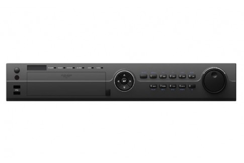 5MP 32 Channel TVI DVR