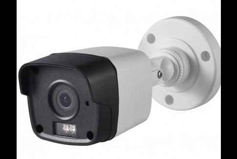 Arcdyn 1080p TVI Fixed Bullet Camera
