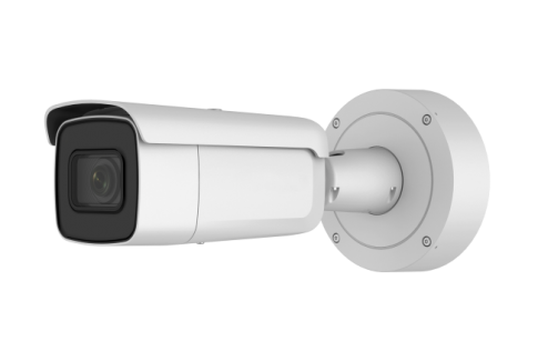 Arrow 4K 8 Megapixel Motorized IP Camera