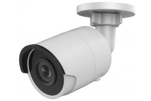 Dart 4k Security Camera BF8MP - 8MP Fixed Lens