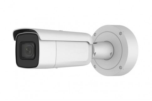 Arrow HD+ Varifocal Bullet Camera