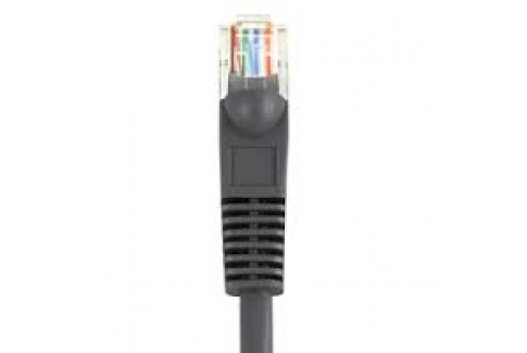 Ten Foot Patch Cable