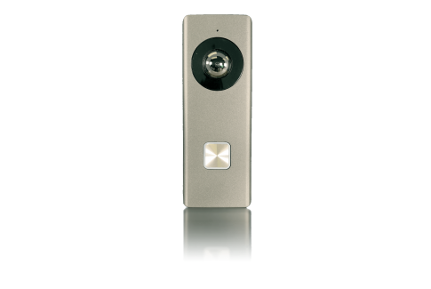 Doorbell IP Camera - Wifi
