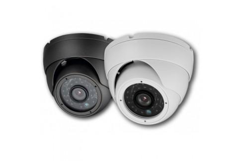 TVI/CVI/AHD/Analog Hybrid HD Camera
