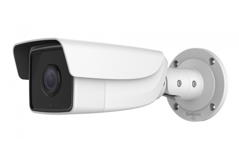 Javelin HD+ Fixed Lens EXIR Bullet Camera