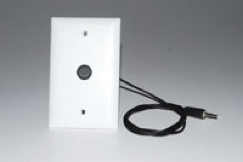 Surface mount, Omni-directional Microphone