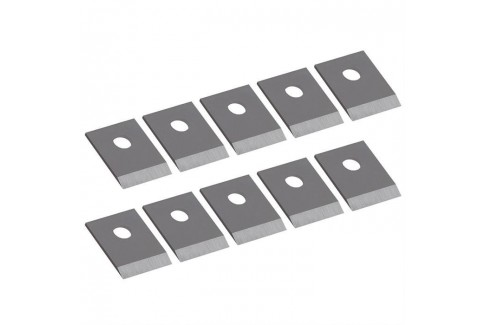 Replacement Blades for EZ-RJPRO HD Crimp Tool