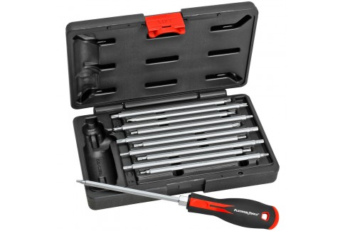 22-in-1 Screwdriver Set
