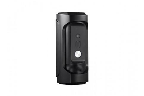 POE Doorbell Camera