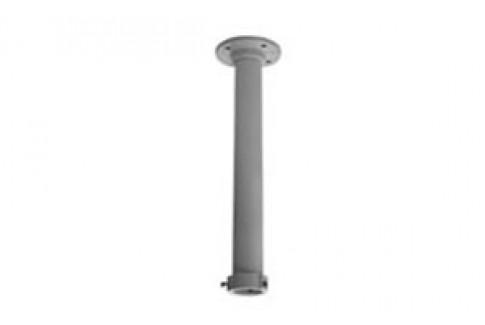 PTZ Long Ceiling Mount