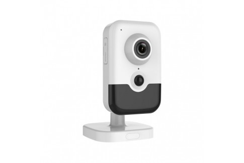 Roost 4MP WiFi Audio Camera 2.8mm