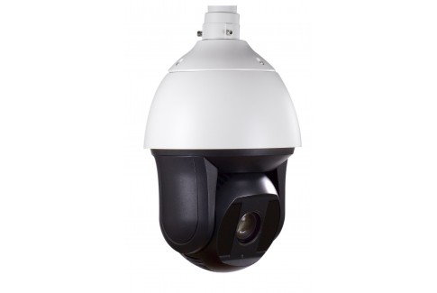 Trebuchet HD+ PTZ PTZ36X3MP - 3MP PTZ Security Camera