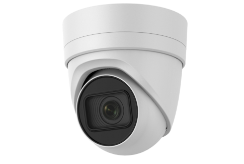 Boomerange 8mp Megapixel 4K Varifocal Motorized IP Camera