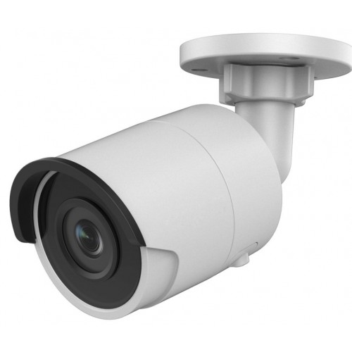 IP Cameras – Platinum Logistics Solutions