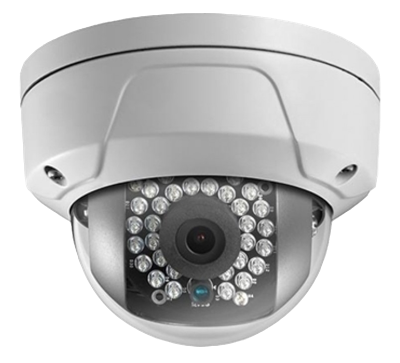 Arcdyn Security Cameras