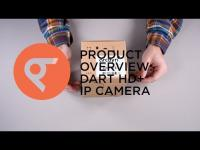 Arcdyn Product Video: Dart HD+ Bullet IP Camera