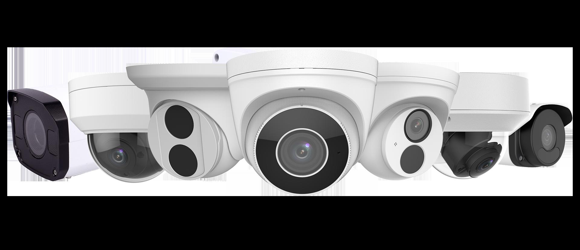 arcvue ip cameras